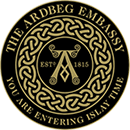The Ardbeg Ambassy